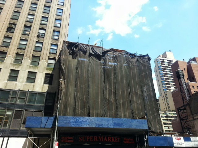 225 West 57th Street