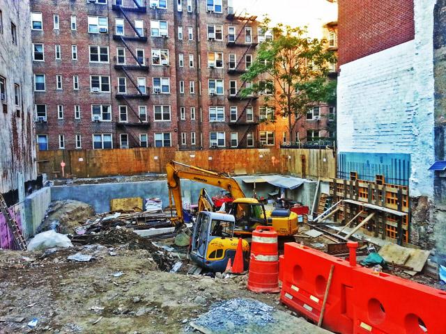 337 East 62nd Street
