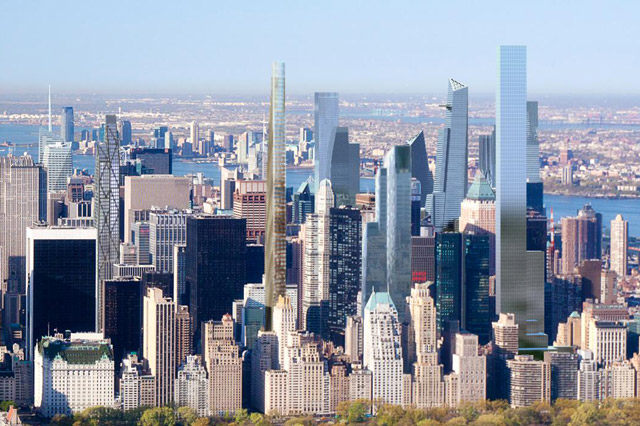 NYC 2020