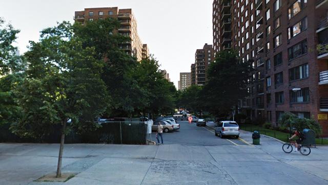 125 West 97th Street