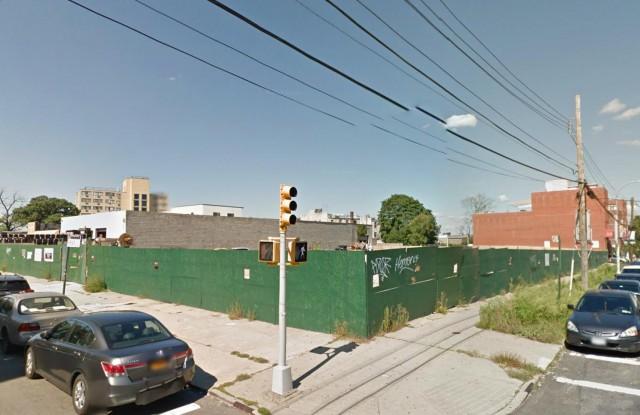 134-37 35th Avenue