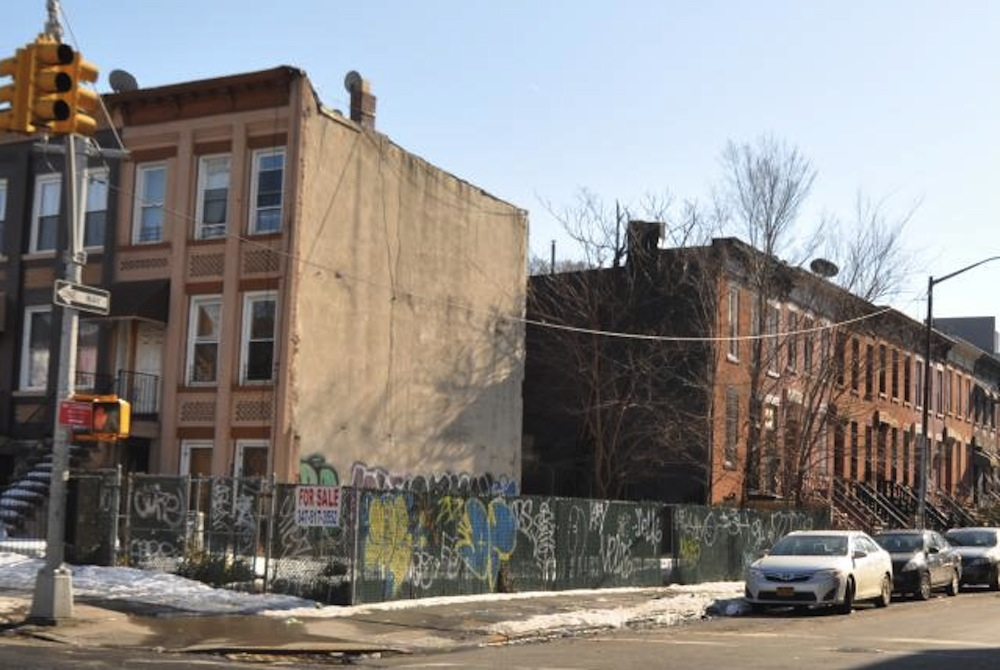 1294 Bushwick Avenue