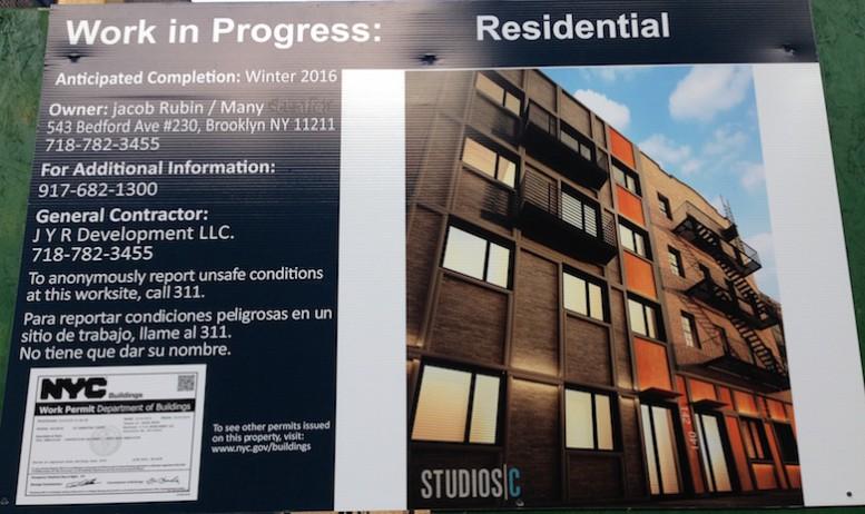 142 manhattan avenue rendering williamsburg 42014