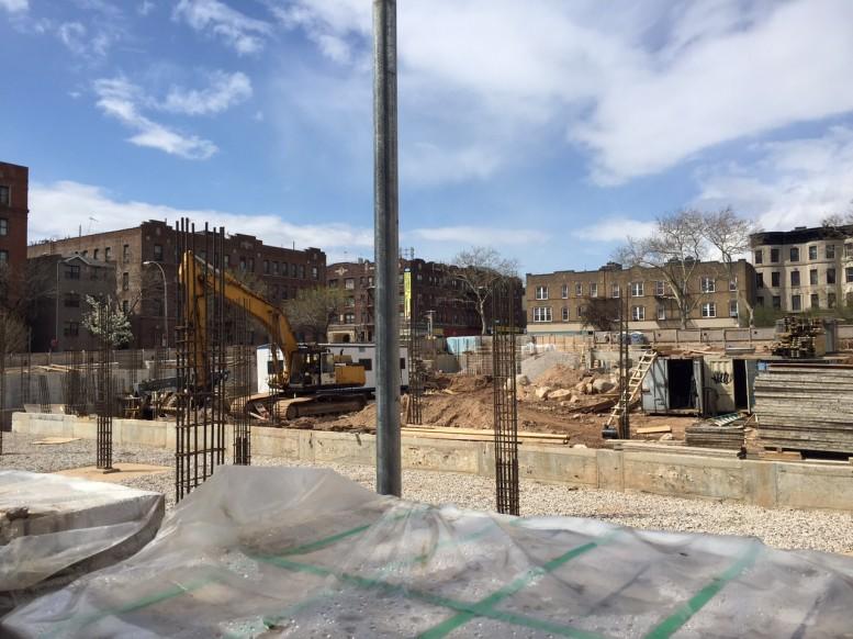 267 rogers avenue construction 42015