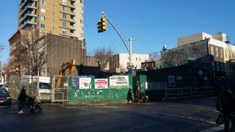 176 Bedford Avenue