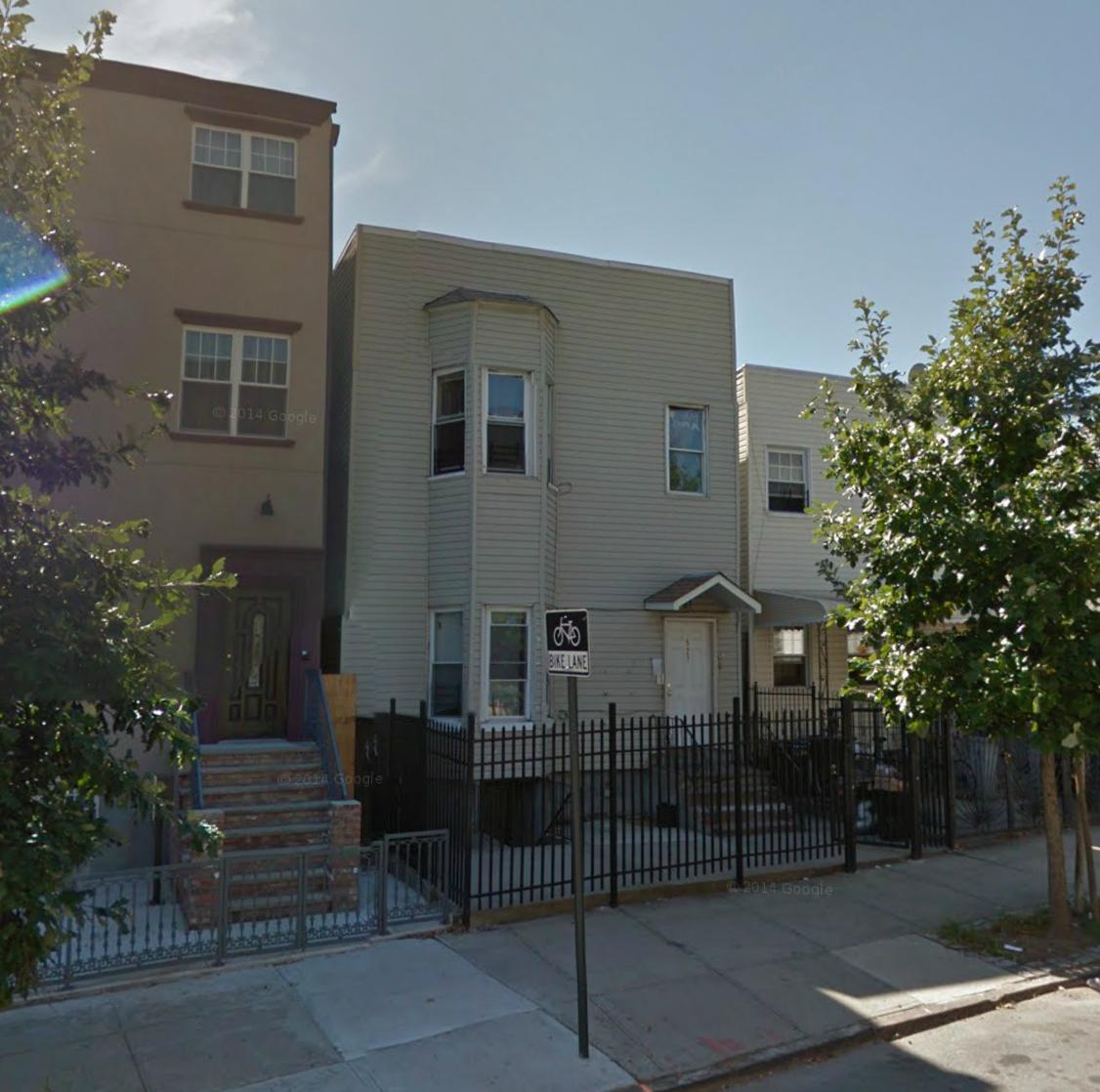 522 Evergreen Avenue