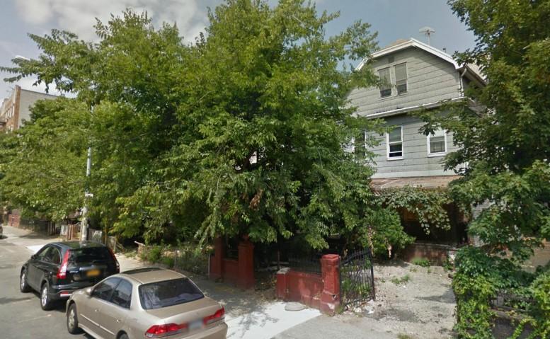 1629 43rd Street