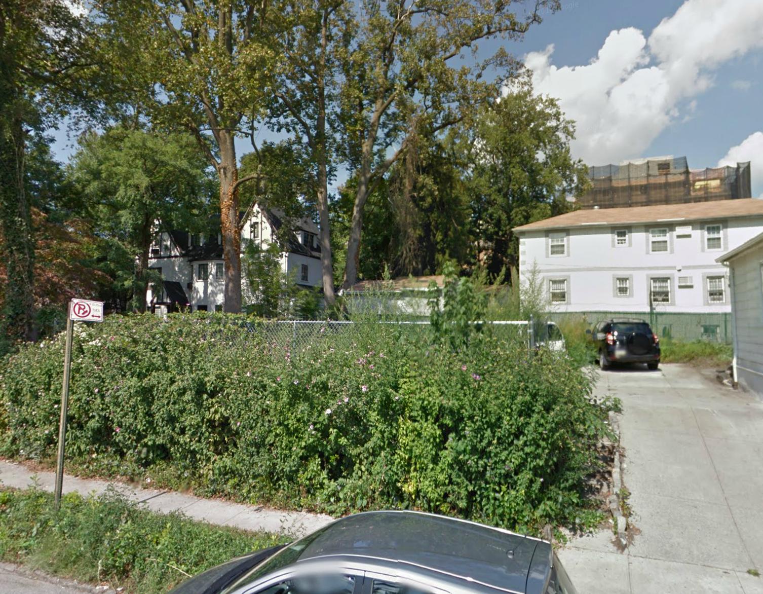 146-51 Beech Avenue