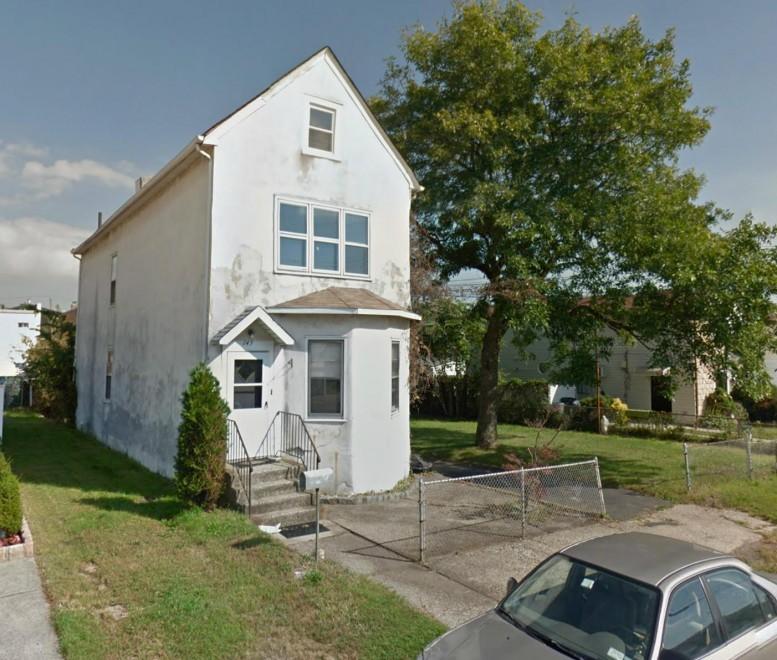 145 Arthur Avenue