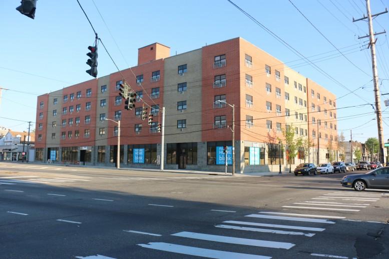 14 Brooklyn Avenue