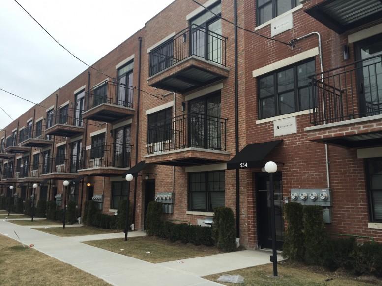 540 east 87th street canarsie