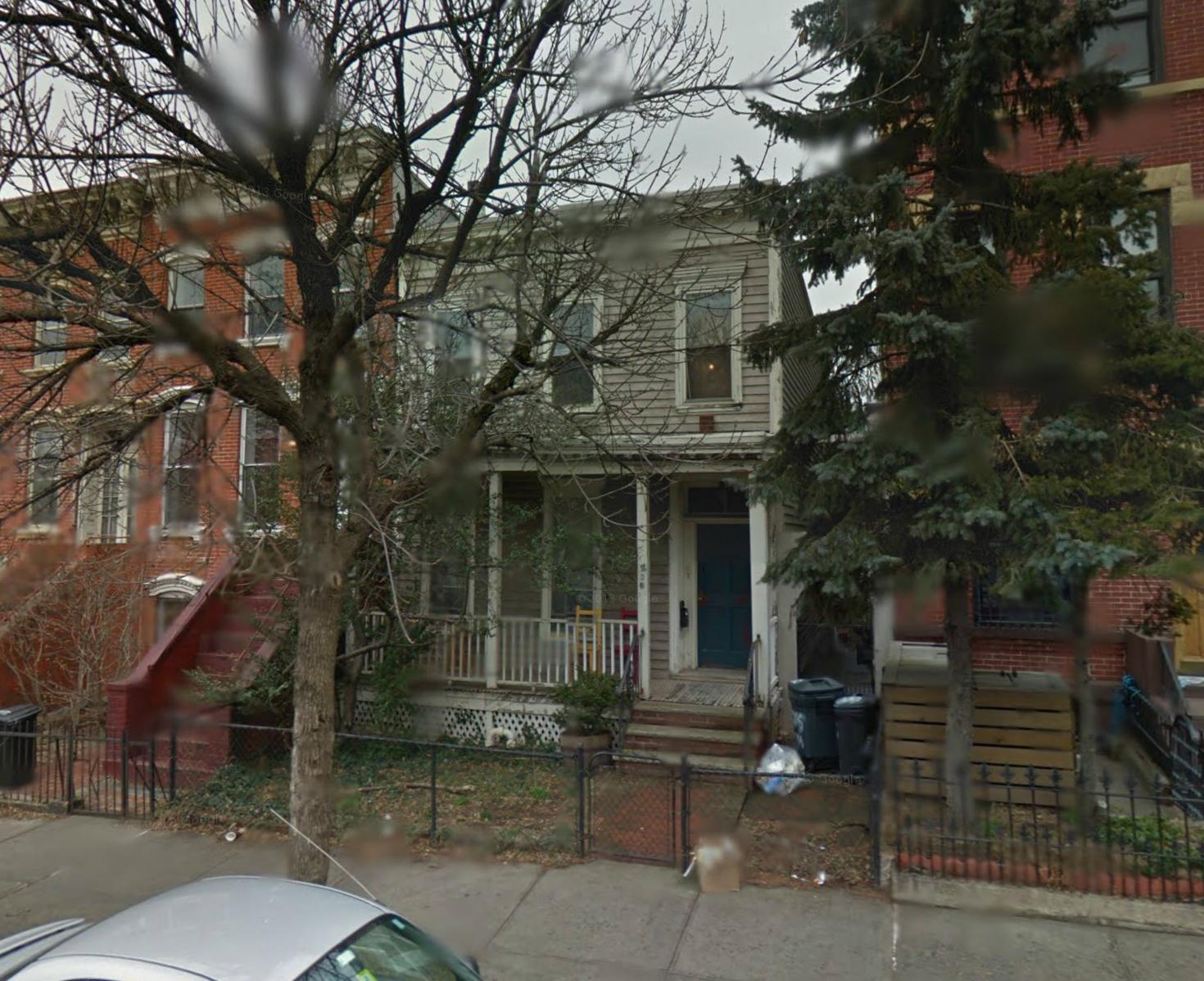 205 12th Street