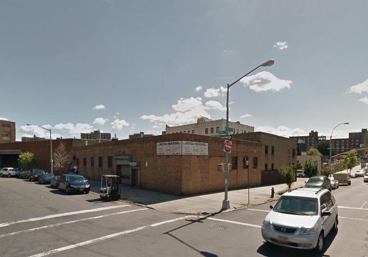 221 east 138th street mott haven