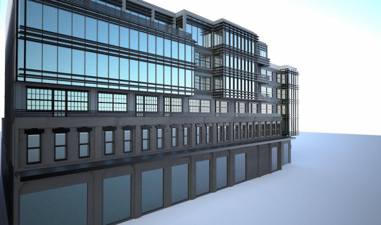 600 bushwick avenue rendering 1