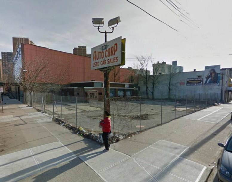 2831 West 8th Street