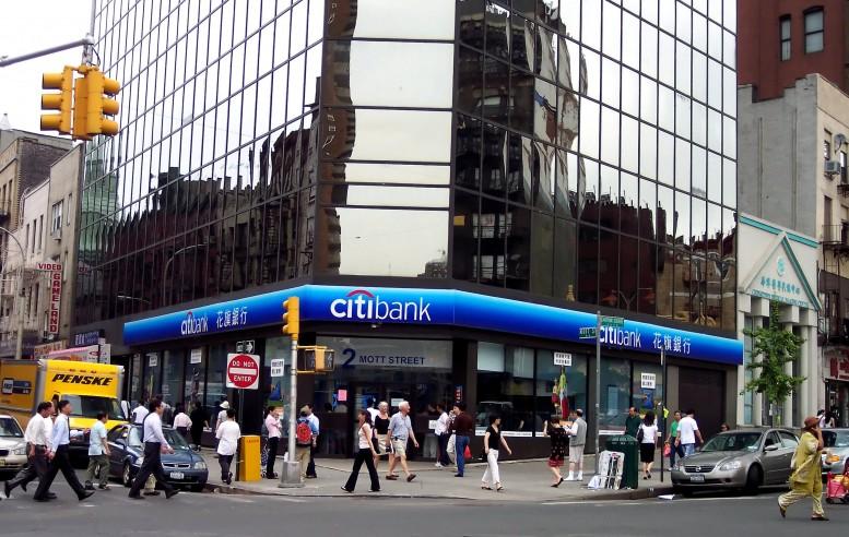 chinatown bank mott street wikipedia