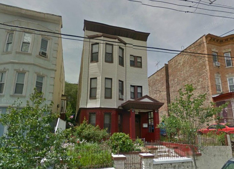 2051 Ryer Avenue