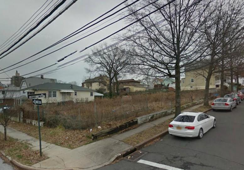 140 Clifton Avenue