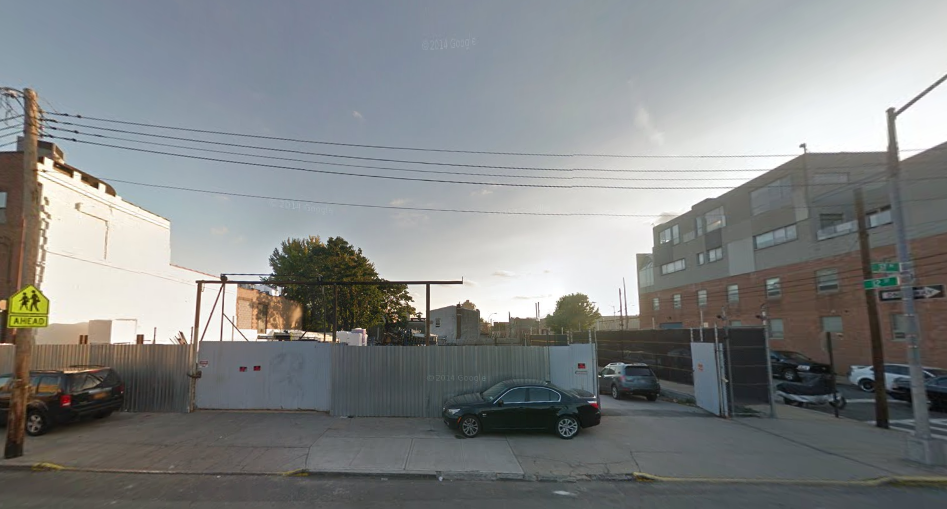 12-02 37th Street, image via Google Maps