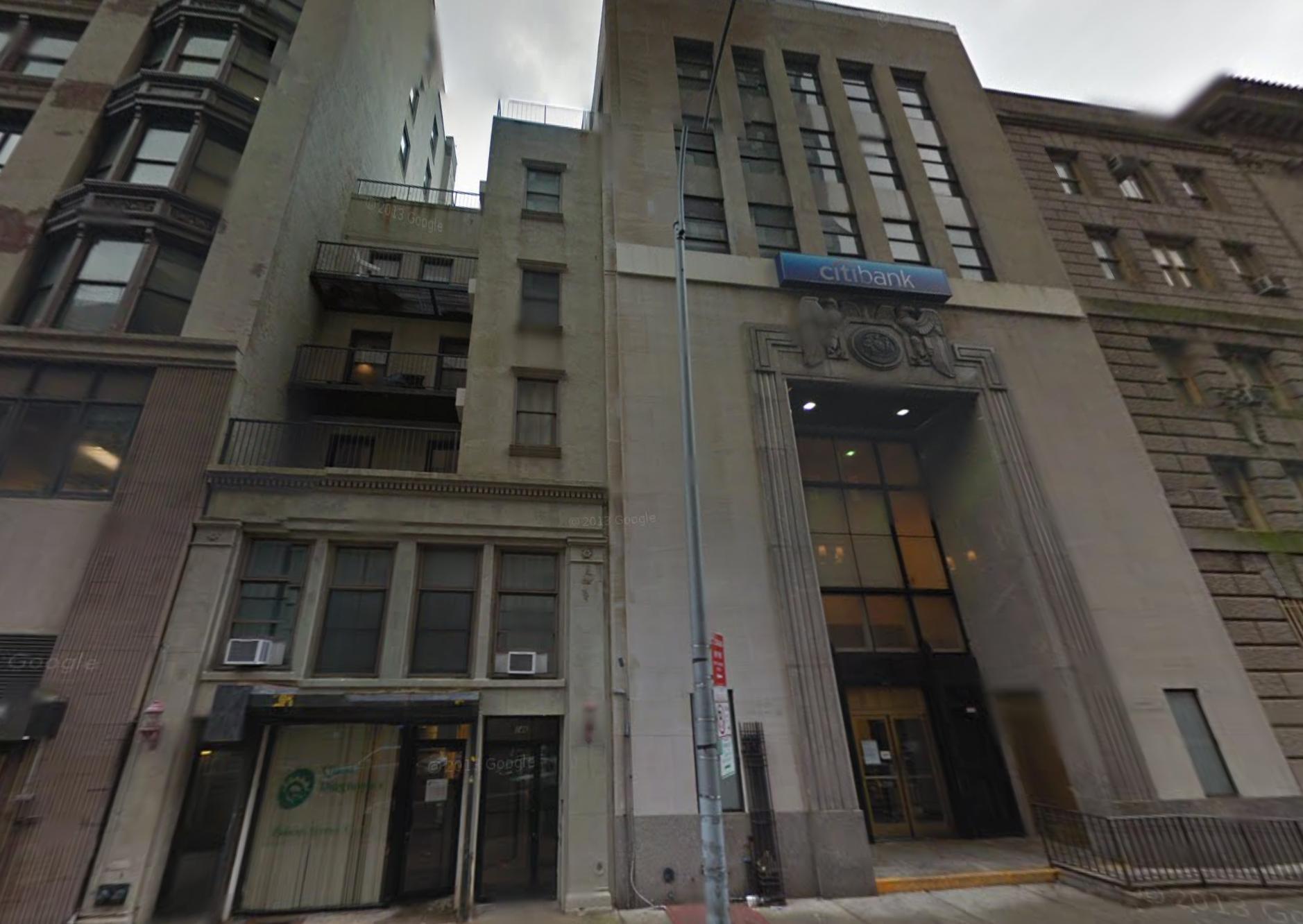 146 Pierrepont Street