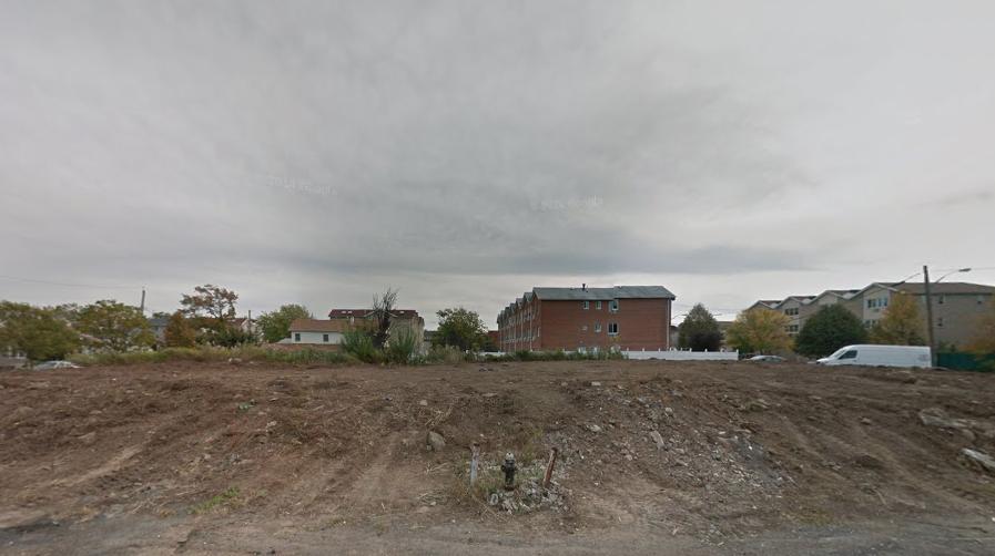2626-2634 Miles Avenue, image via Google Maps2626-2634 Miles Avenue, image via Google Maps