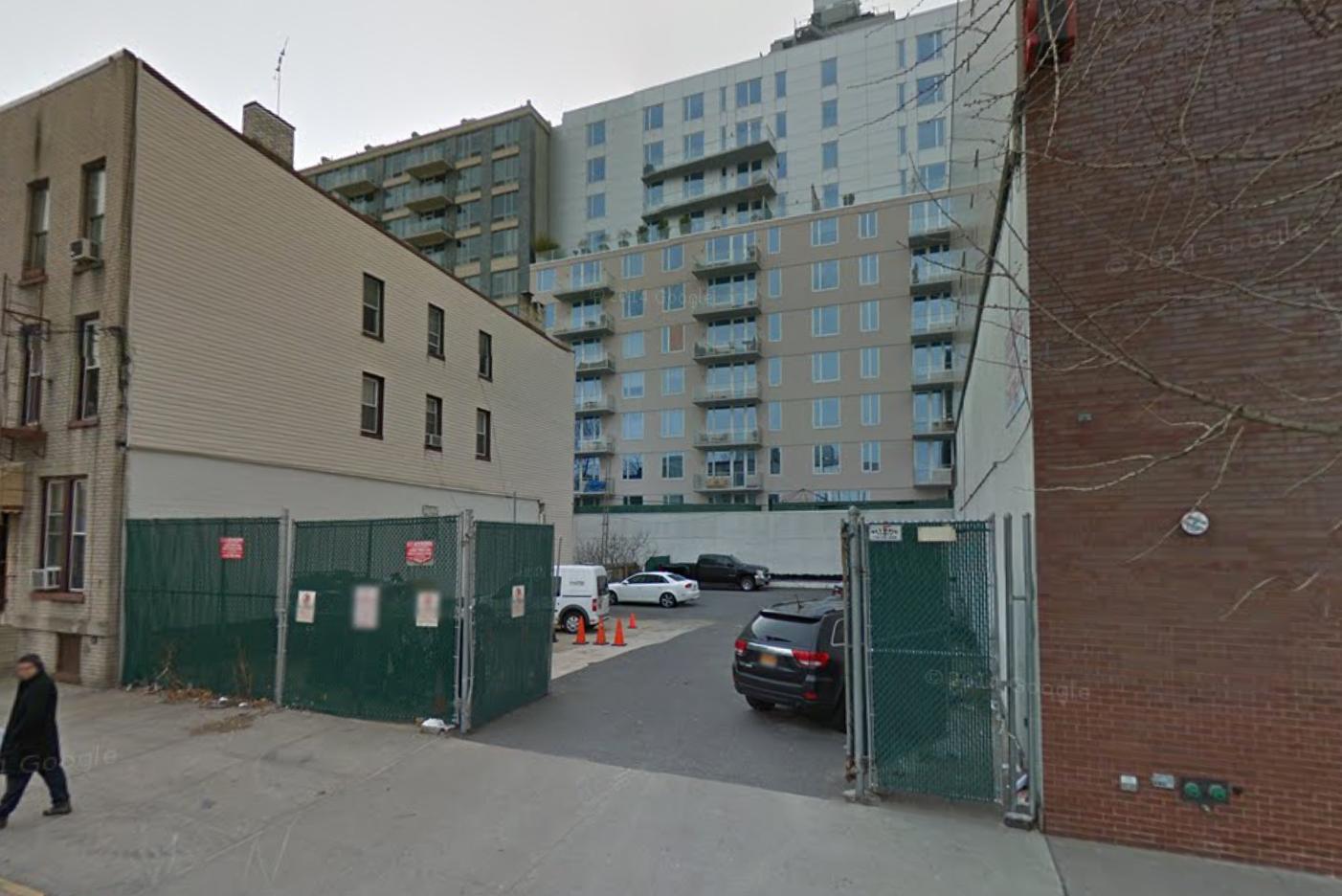 5-18 51st Avenue