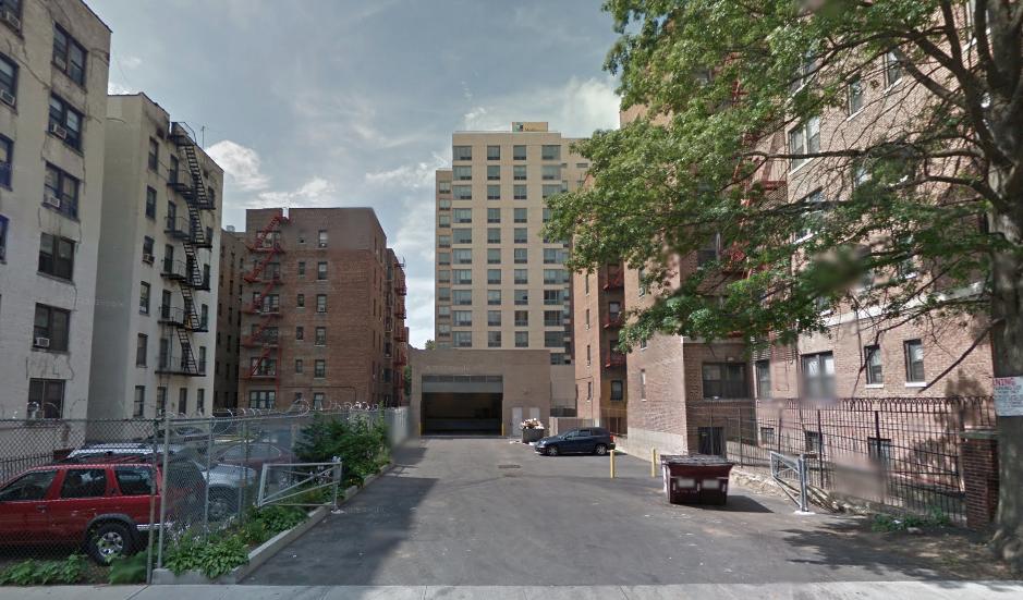 153-11 90th Avenue, image via Google Maps