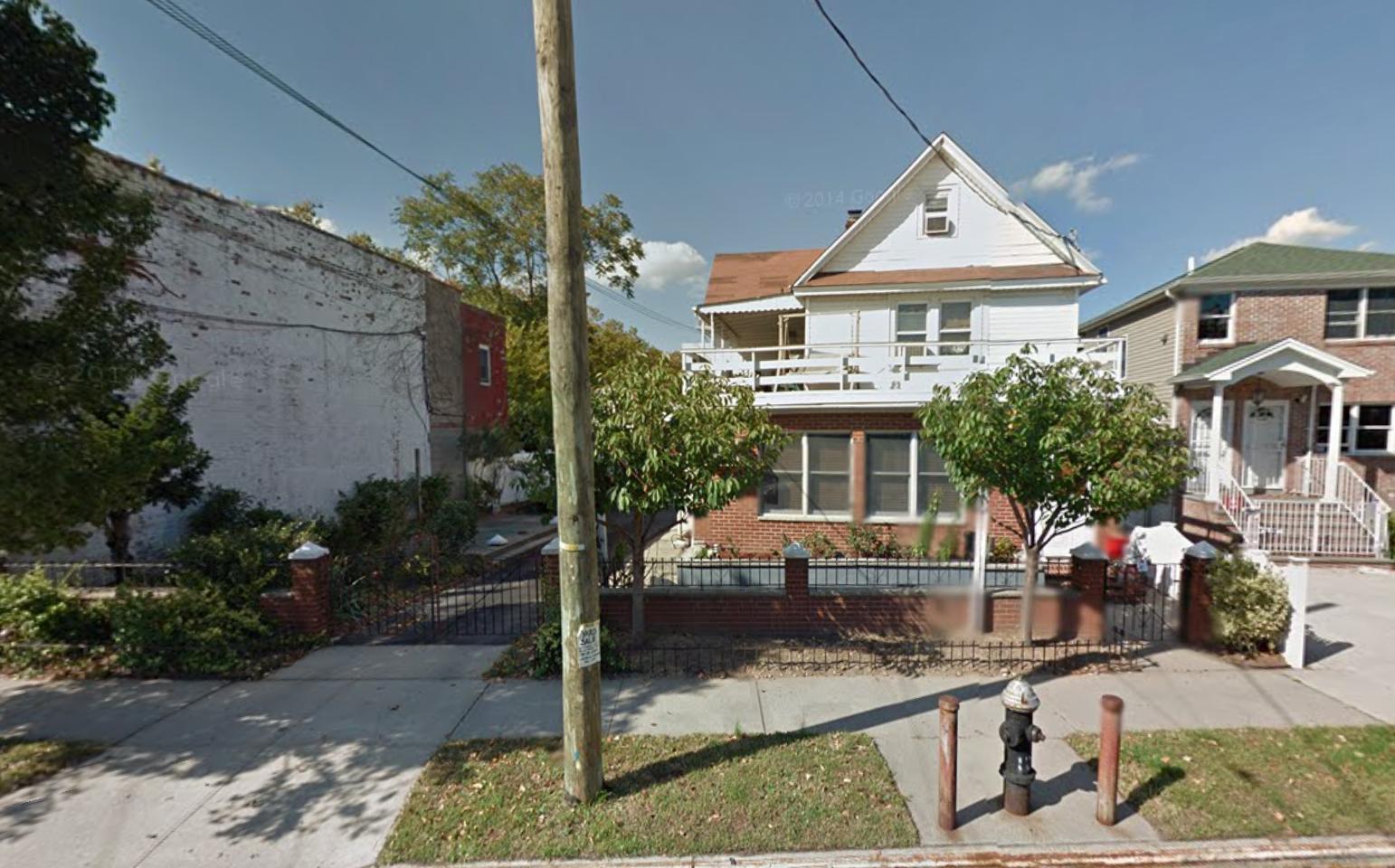 206-07 48th Avenue