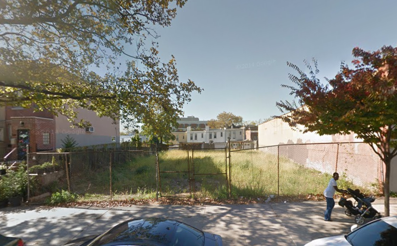 564 19th Street