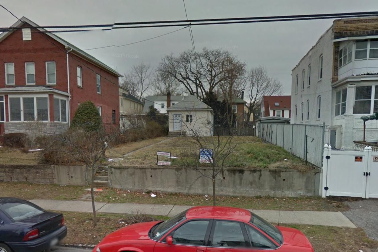 179 McClean Avenue