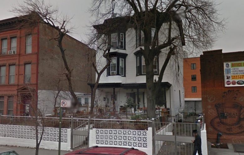 217 9th Street
