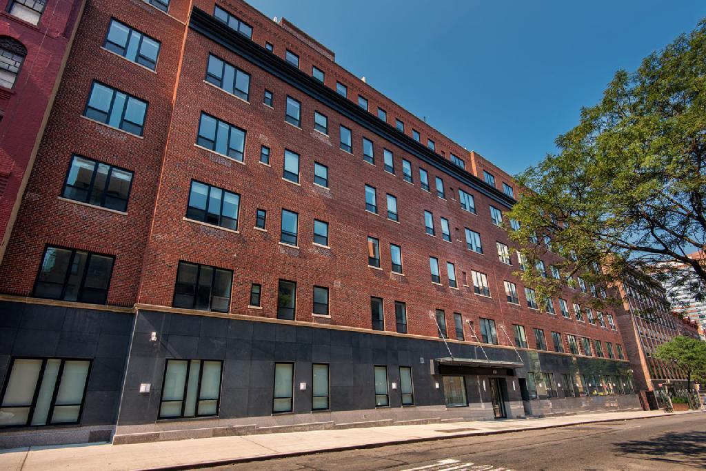 416 West 52nd Street