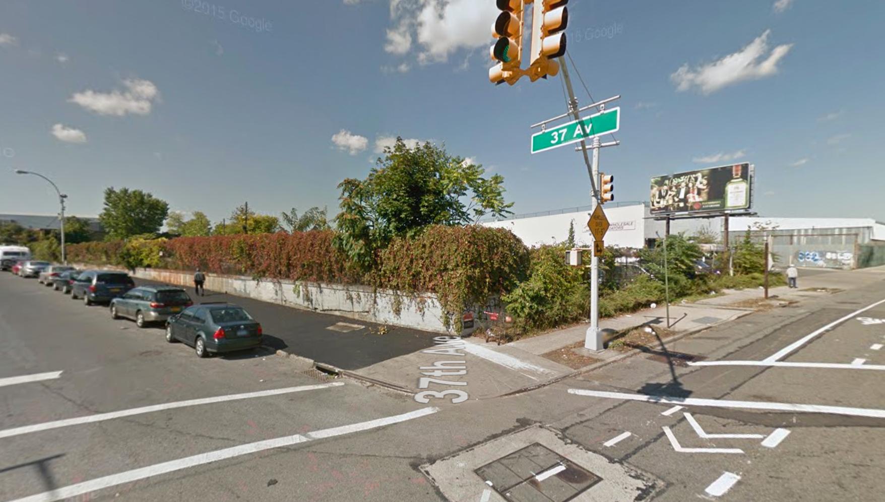 47-99 37th Avenue