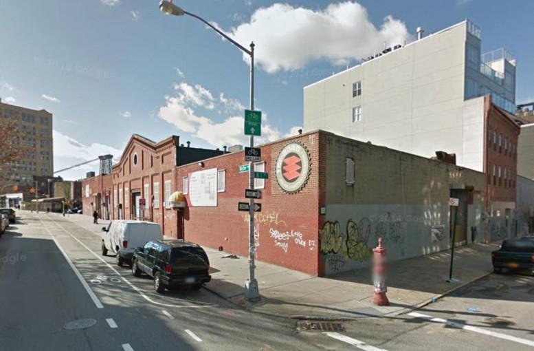 286 Wythe Avenue
