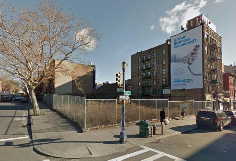 103 Lee Avenue
