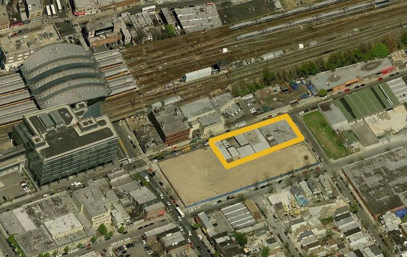 147-20 94th Avenue, image via Google Maps