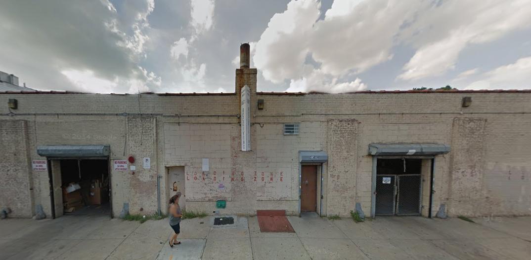 16-61 & 16-71 Summerfield Street, image via Google Maps