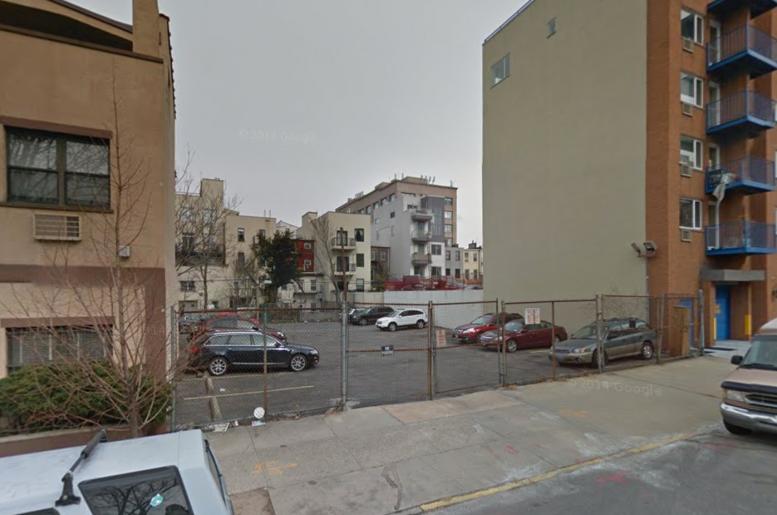 135 Sackett Street