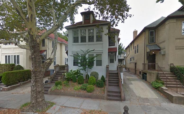 1727 49th Street