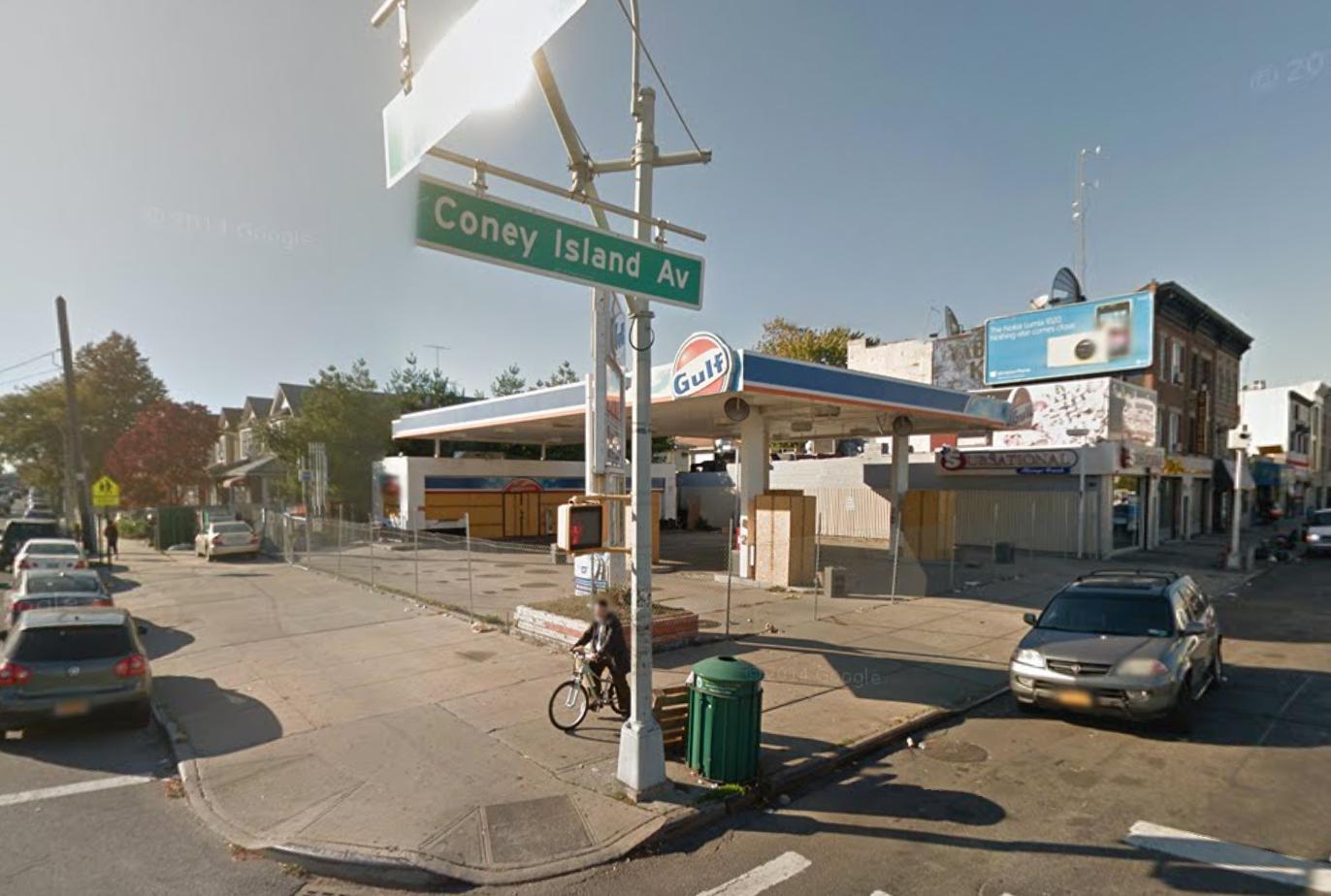 1932 Coney Island Avenue
