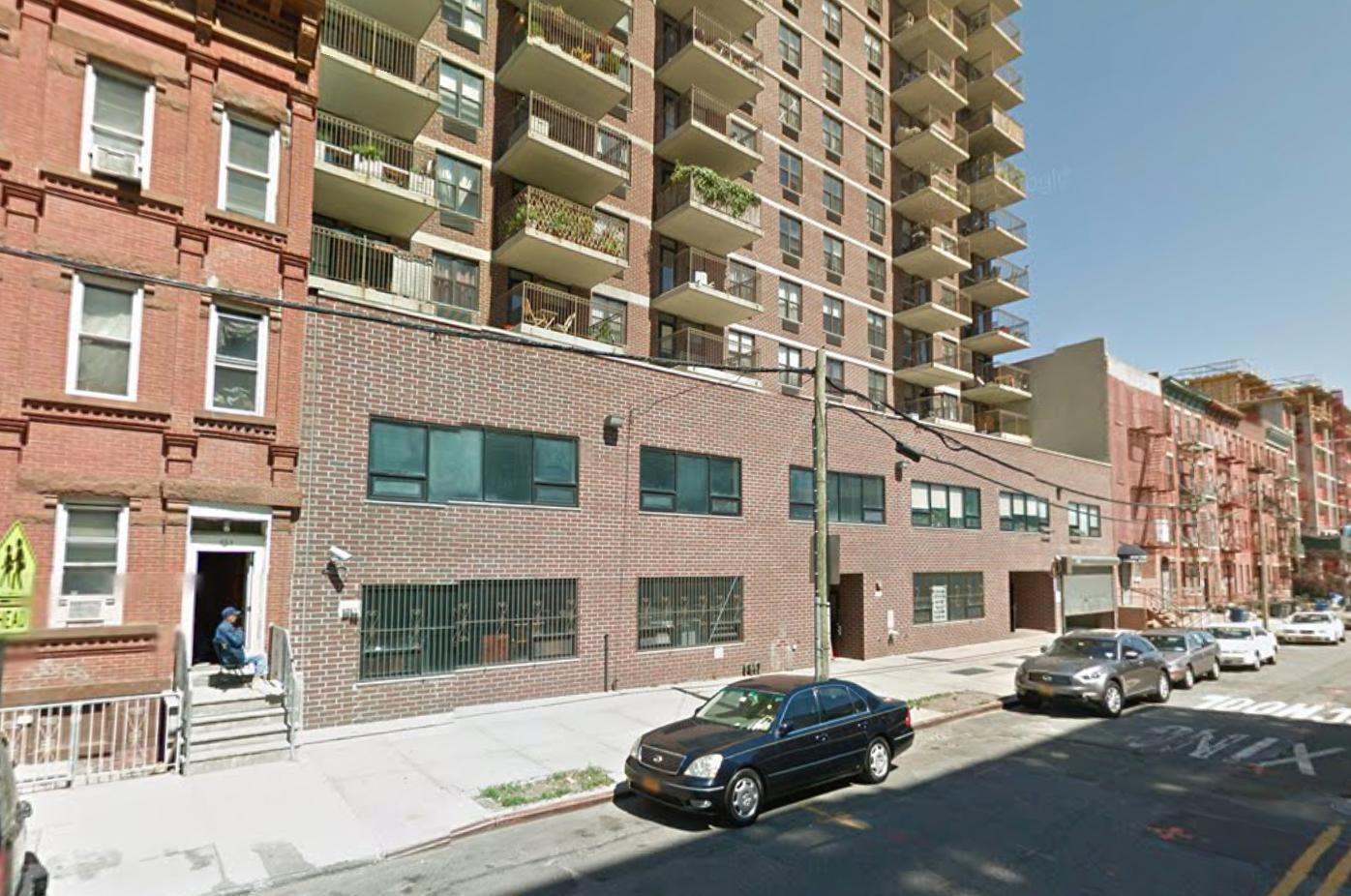 475 St. Marks Avenue