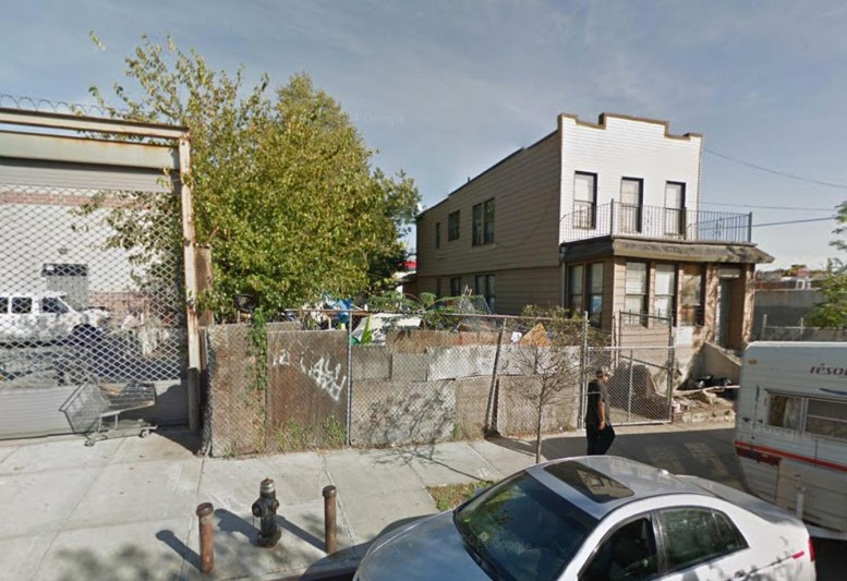 169 Williams Avenue