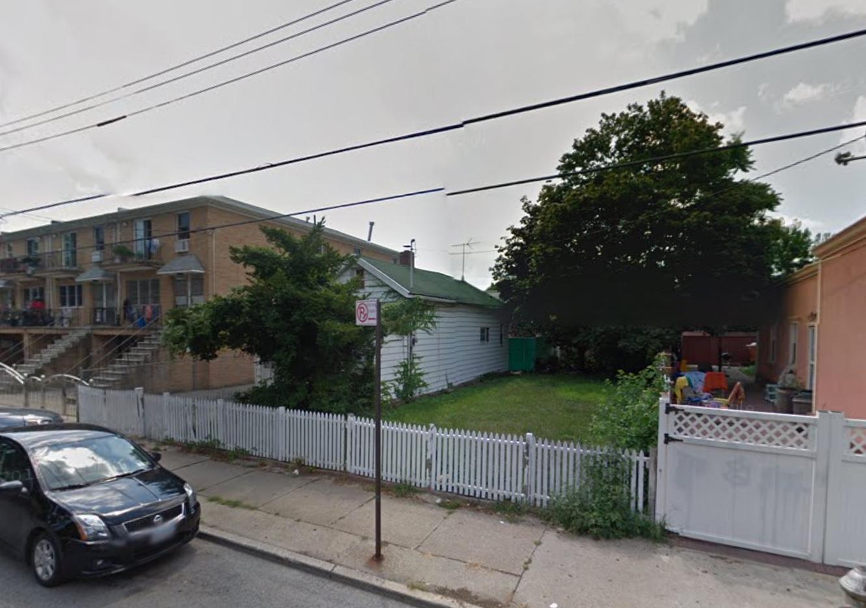 2428 East 15th Street