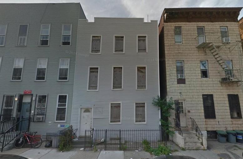 188 Butler Street