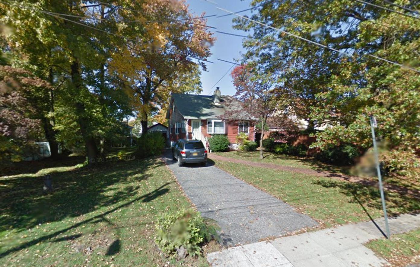 193 Sheldon Avenue