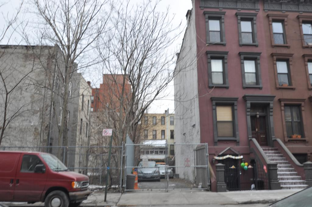 102 West 131st Street