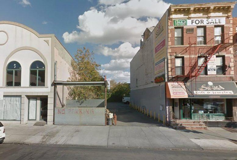 2349 Coney Island Avenue