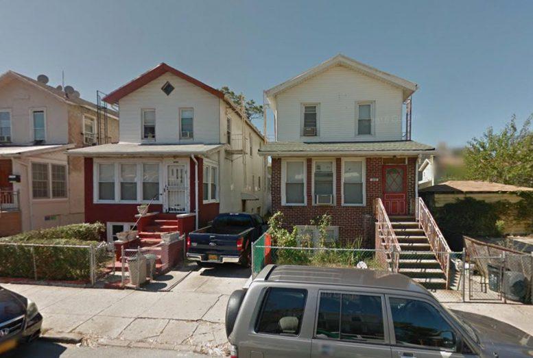 3016 Brighton 5th Street