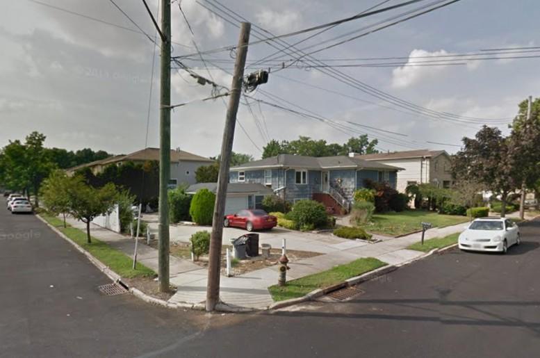 49 Speedwell Avenue