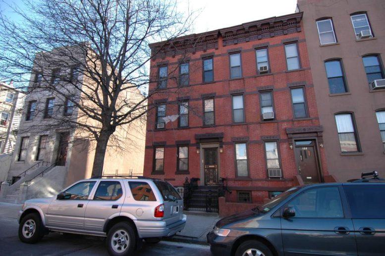130 Carroll Street